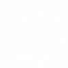 Tampa – Beer, Bourbon & Barbeque Festival Logo